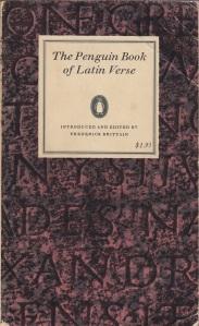 latin-verse