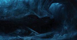 Man-of-Steel-Trailer-Kryptonian-Ship